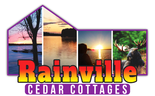Rainville Cedar Cottages